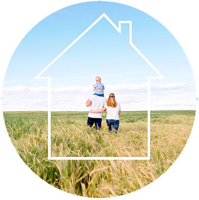 kupno-domu-w-uk