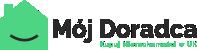 logo-mojdoradca-retina