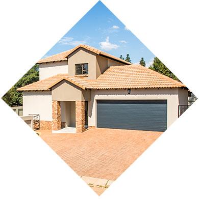 sprzedaz-domu-w-uk
